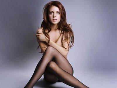 Lindsey lohan nueva cinta de sexo